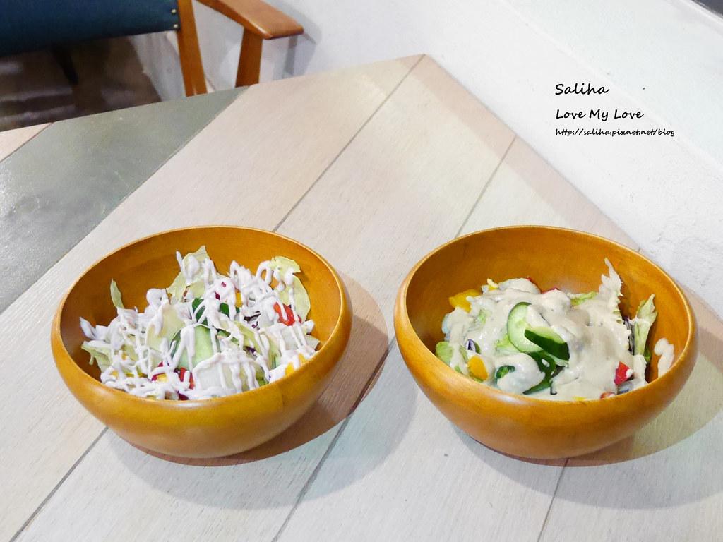 台北東區好吃義大利麵聚會聚餐餐廳推薦墨墨義大利麵 murmur pasta (3)