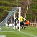 ECSSC_Portland_Sunday_FA_Cup-226