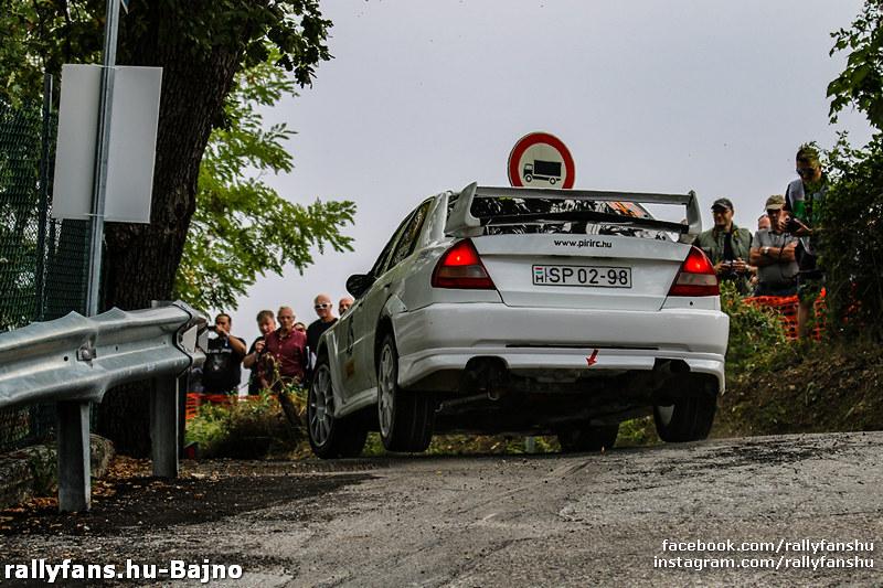 RallyFans.hu-17141