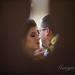 Melinda&AlexWedding-84.jpg