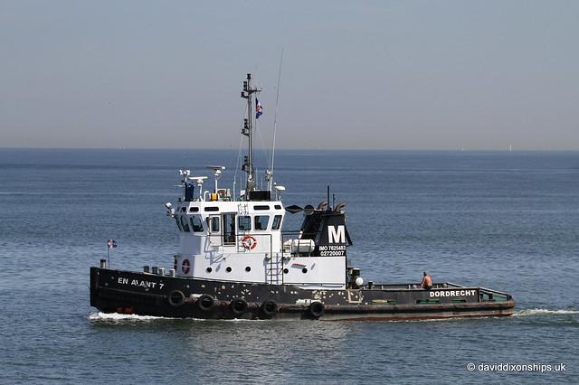 Ship. En Avant 7  7625483, Canon EOS 7D, Canon EF 70-300mm f/4-5.6L IS USM