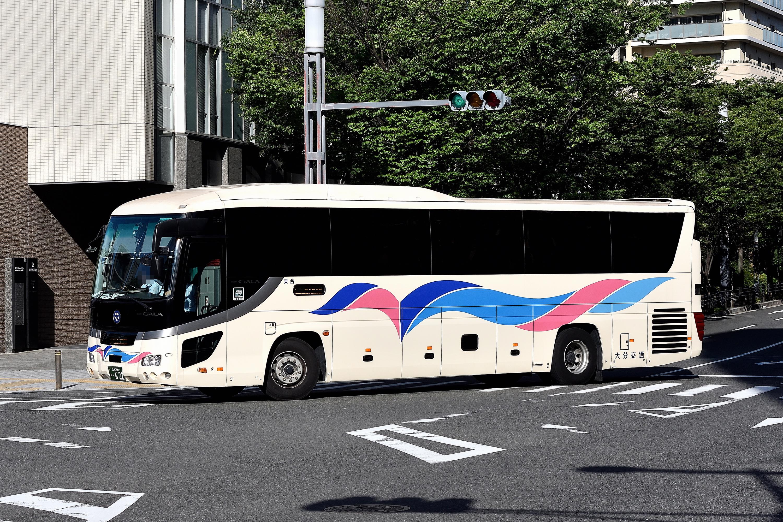 oitakotsu_622