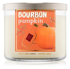 bath-body-works-bourbon-pumpkin-bougie-parfumee-411-g___3