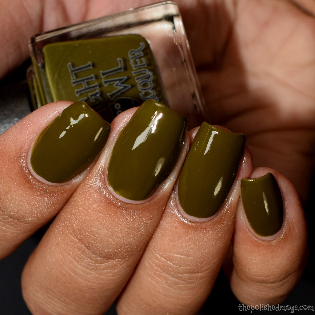 olive me loves olive fall 3