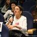 UNAF IV Jornadas Culturas, Genero y Sexualidades_20181016_Luis García_25