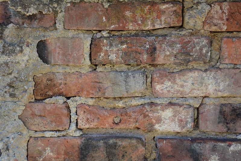 Wall Texture #02