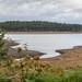 langsett reservoir - low on water.jpg