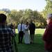 Alika and John's Wedding-L1000104.jpg