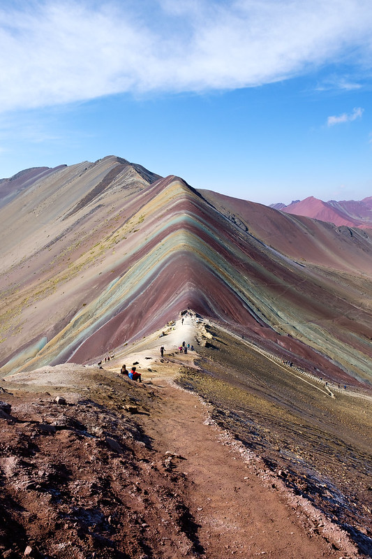 Rainbow Mountain-6