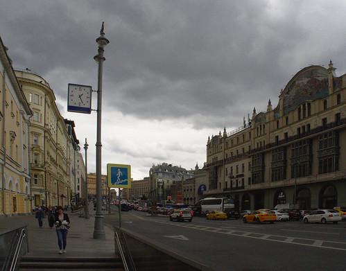 moscow-metropol-2
