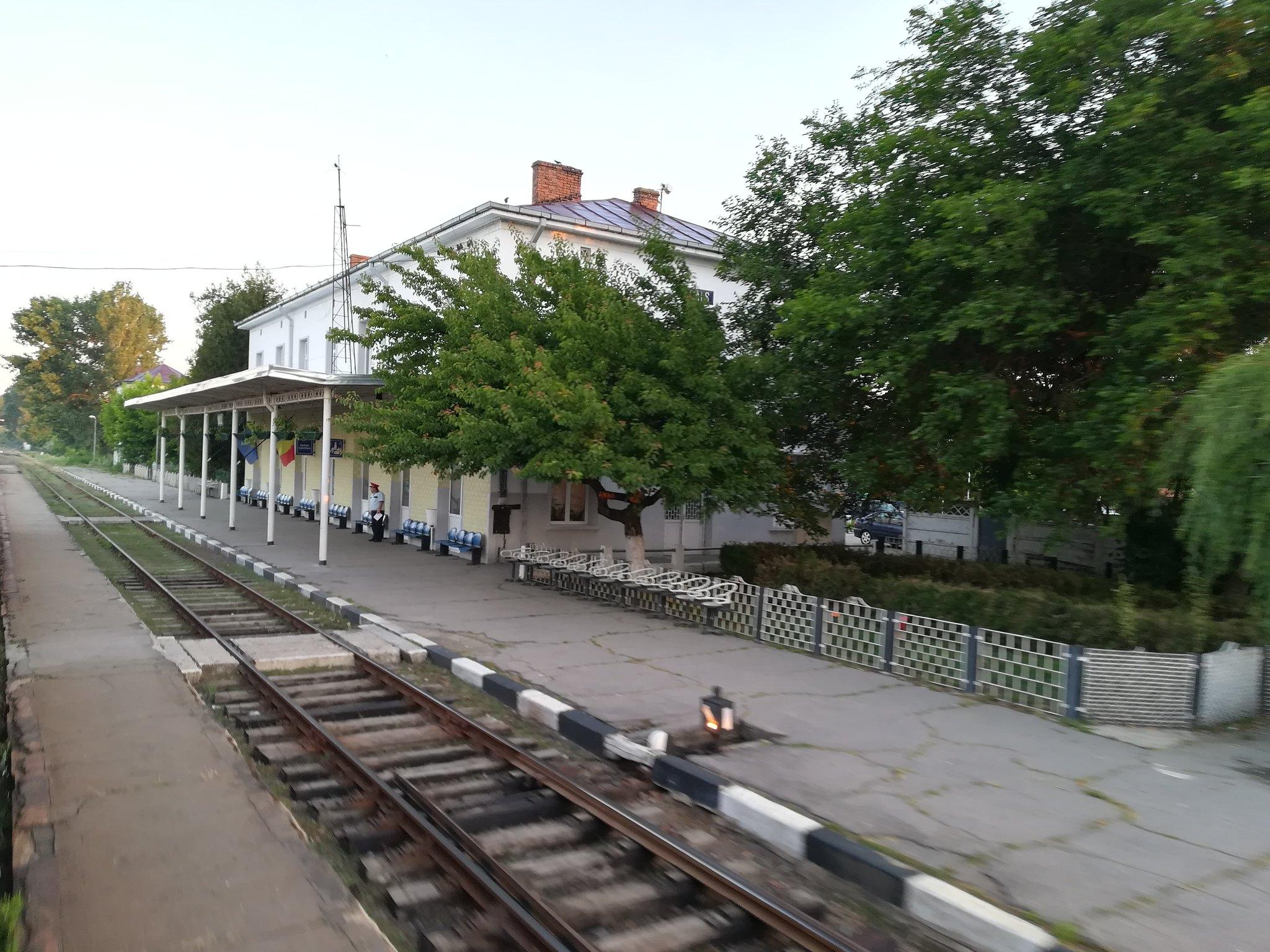 Reportaje feroviare Adirmvl - Pagina 15 44837191381_fe4b15dcff_k