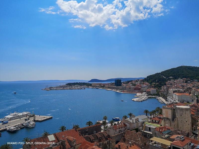 2018 Croatia Split 04