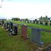 Port Glasgow Cemetery Woodhill (363)