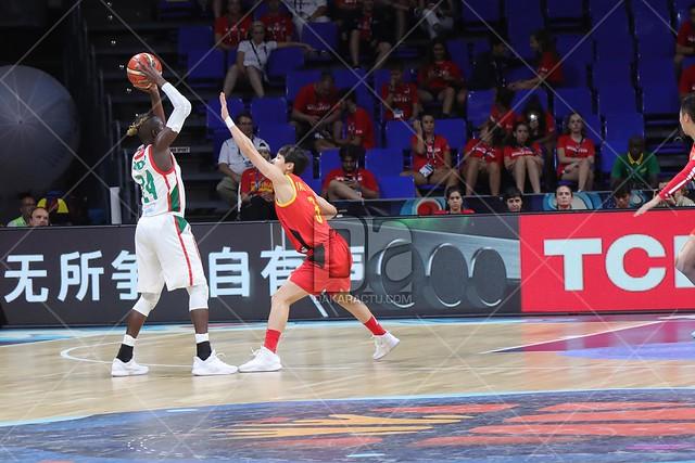 Senegal-Chine-8