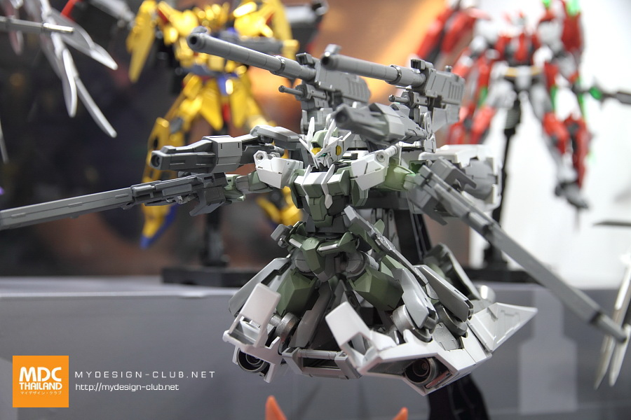 TH-GBWC2018-029