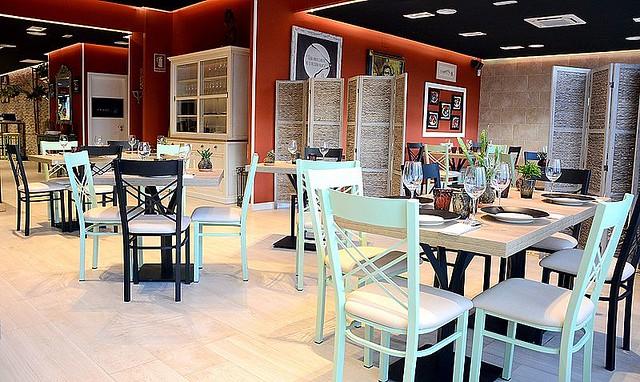 Restaurante_luz_de_luna