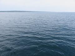 Lake Superior (Keweenaw County, Michigan)