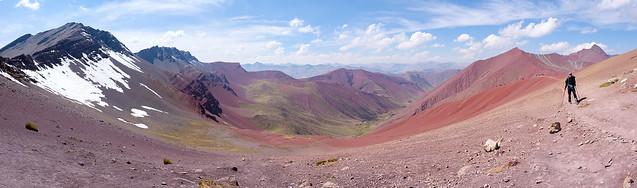Rainbow Mountain-18