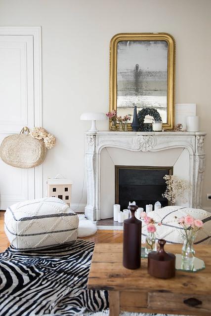Zara Home_ Rojo Valentino Blog (9)