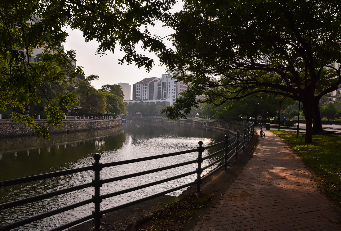 Singapore-morning-(55)