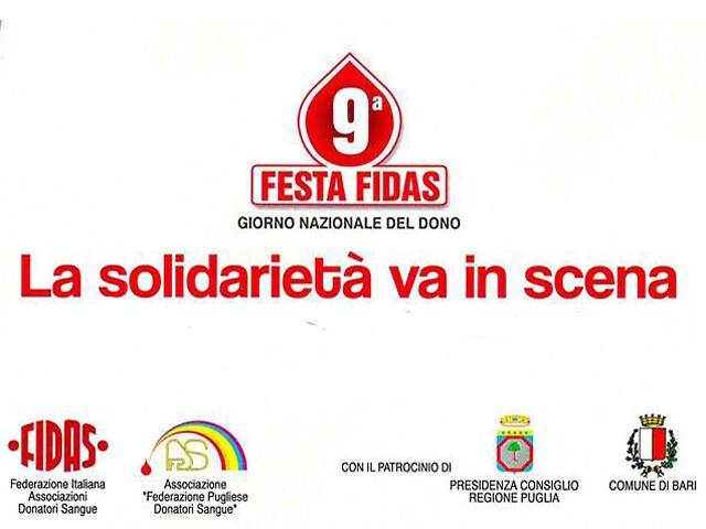 solidarietà-fidas