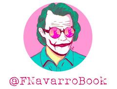 2-FNavarroBook