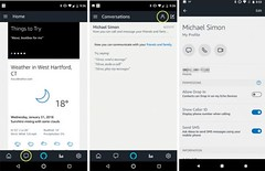 How to send Android SMS messages with Amazon Echo, and why it's a big deal | Tips & Tricks