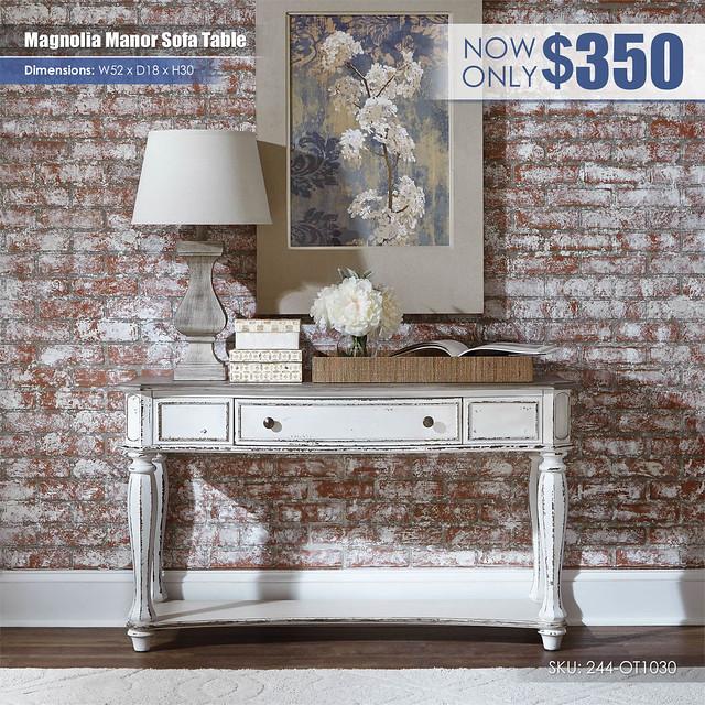 Magnolia Manor Sofa Table_244-ot1030_1 (1)