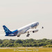 Air Transat C-GTSZ A330-200 (IMG_0381)
