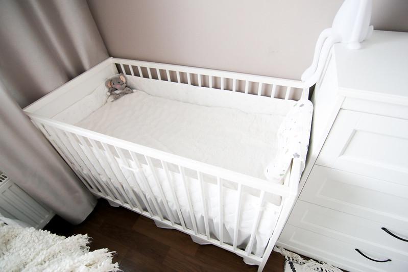 vauvan nurkkaus blogi 7