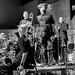 Mingus Big Band ~ 19