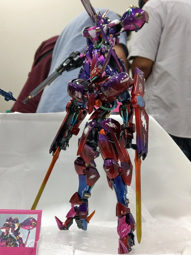 Yashio-Model2018_220