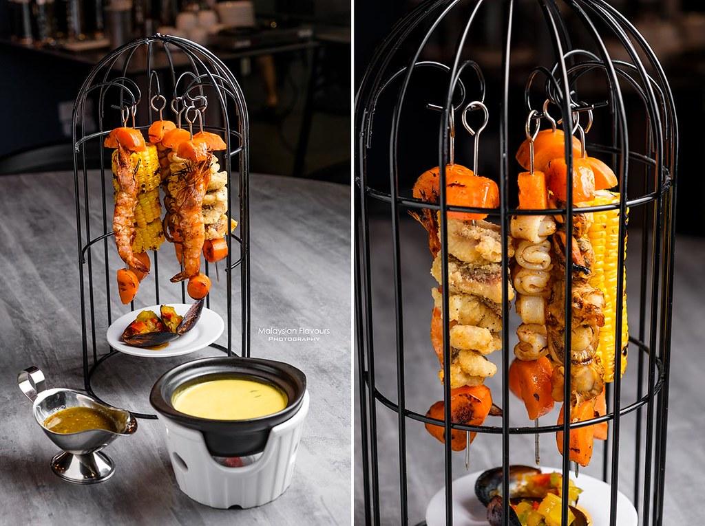 grilled-seafood-platter