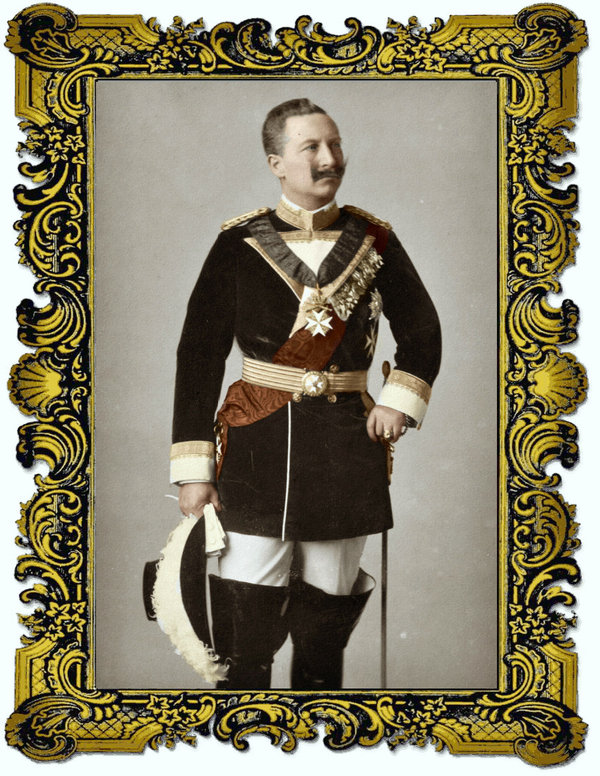 wilhelm_ii_in_the_uniform_of_the_order_of_st_john_by_kraljaleksandar-d4ihq4d