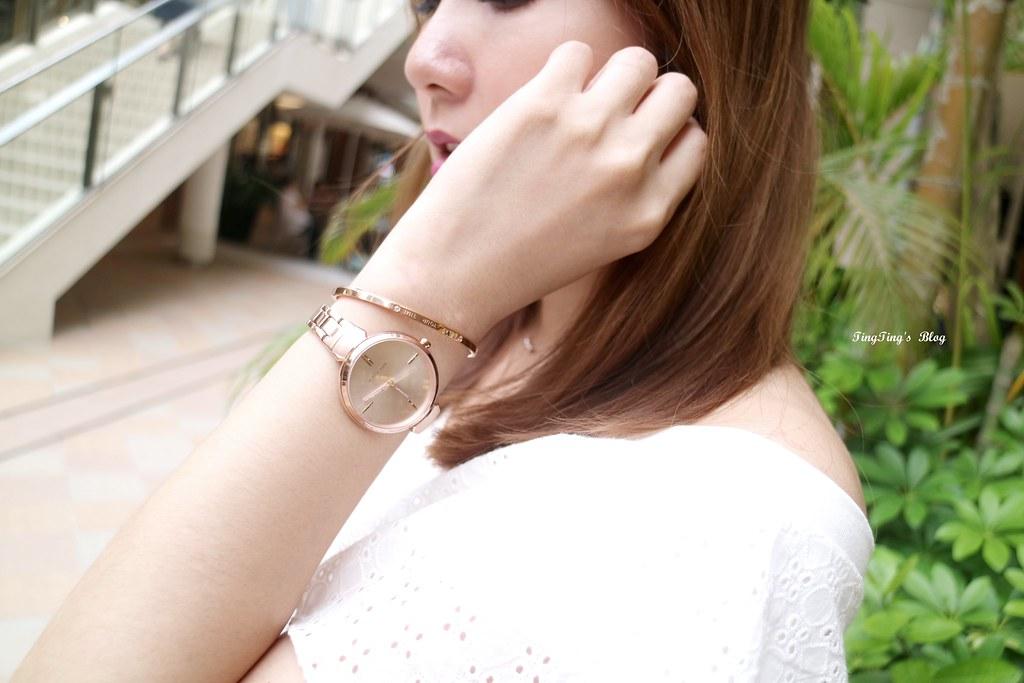 RELAX TIME 閃耀系列 Shine Series 動人女錶-玫塊金36mm RT-68-5 (15)