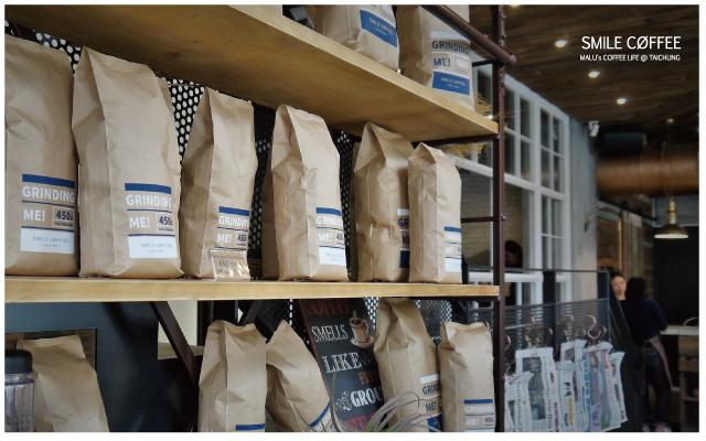憲賣咖啡熱河店(sendcoffee)-25