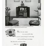 Sat, 2018-10-20 10:29 - Du Mont Television (1949)