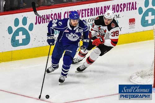 unitedstatesofamerica 840 ahl americanhockeyleague binghamton crunch devils floydlmainesveteransmemorialarena icehockey newyork pro professional sports syracuse nikond500 sigma120300mmf28dgoshsm