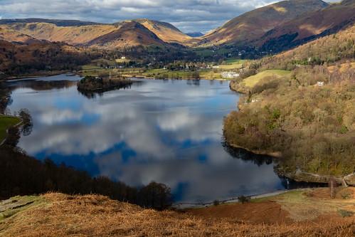 Loughrigg (1 of 1)