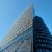 Uniqa Tower by richard.kralicek.wien