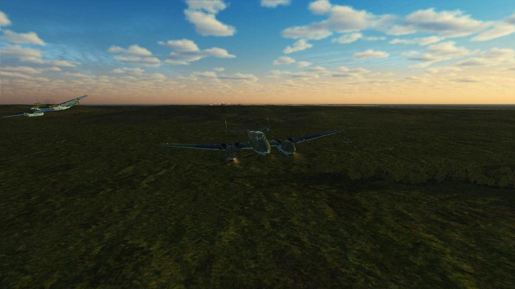 Il-2 2018-11-04 08-21-02-72