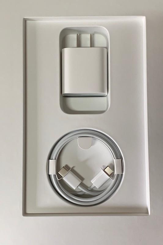 USB-Cアダプタ、USB-Cケーブル
