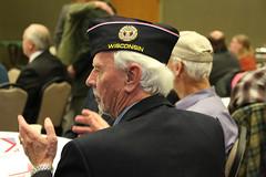 Veterans Reception-6