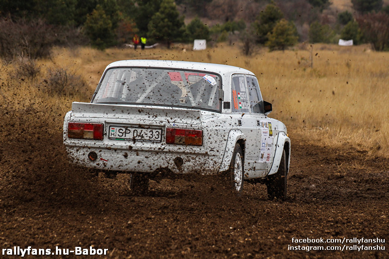 RallyFans.hu-17570