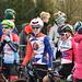 National Trophy Cyclo-cross 2018/19 - Ipswich