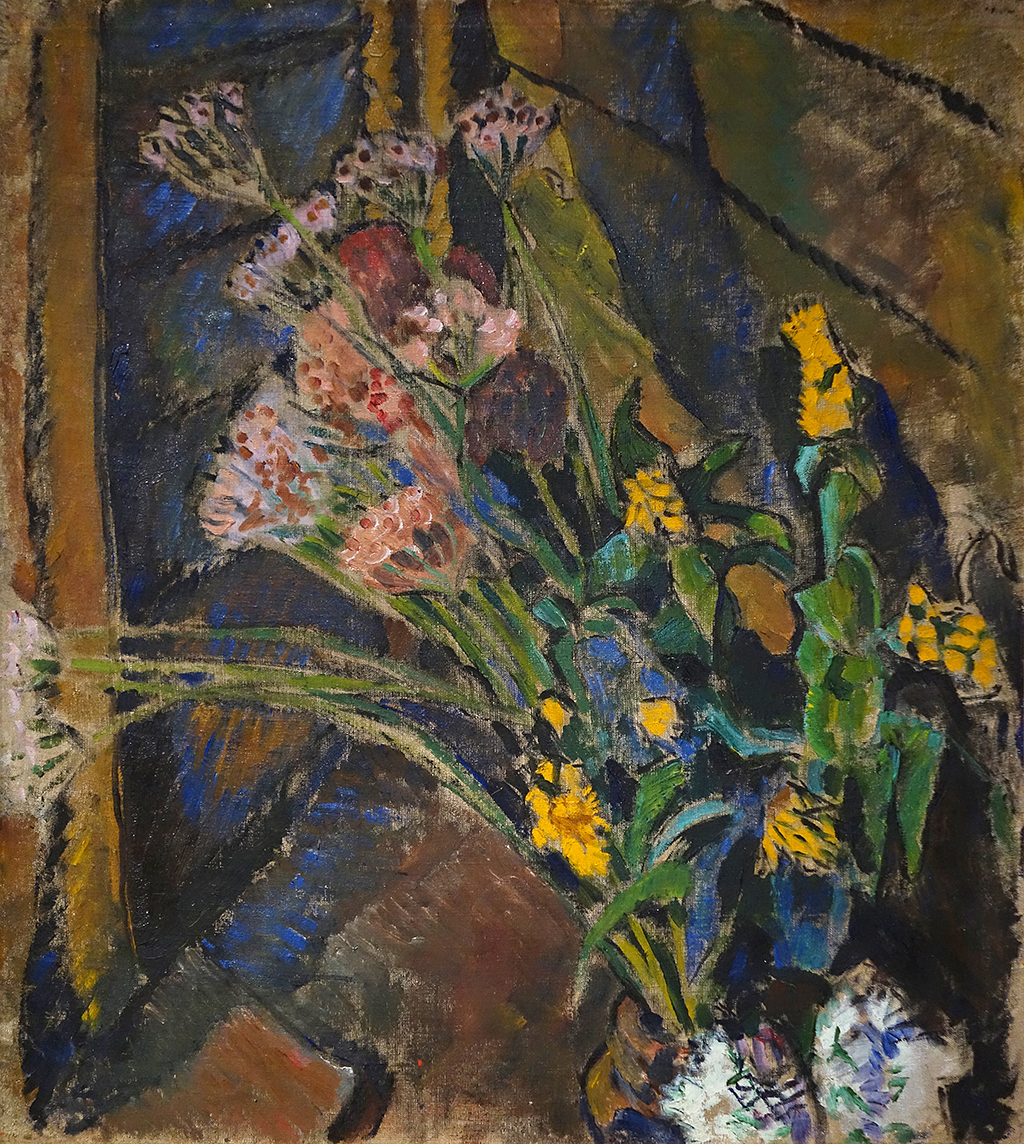 Impressionism in the Avant-garde_28_Tatlin