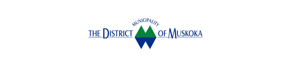 The District Of Muskoka job details and career information