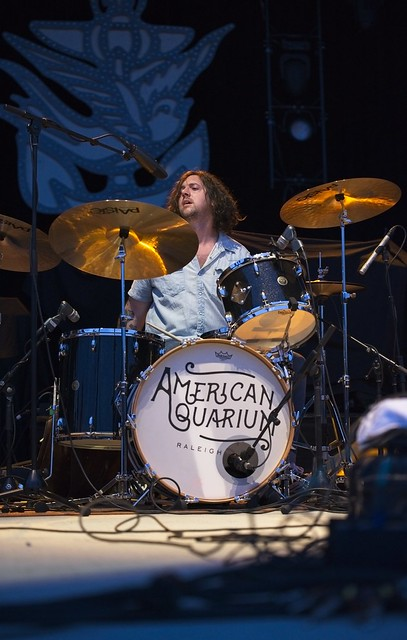 American Aquarium_18