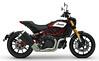 Indian FTR 1200 S 2019 - 16