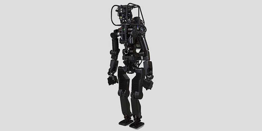 robot-constructeur